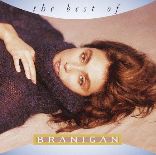 Laura Branigan - Best of Laura Branigan [Us Import] - Zortam Music