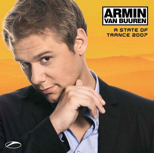 Armin Van Buuren - A State of Trance 2007 - Zortam Music