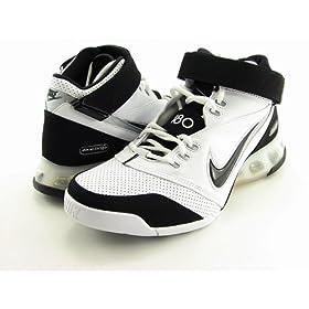 air max 180 basketball shoes