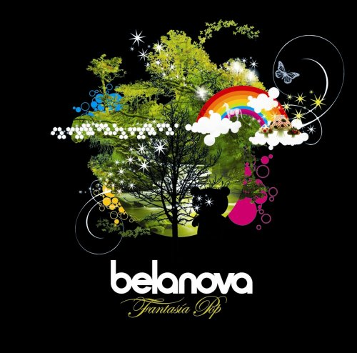 Belanova - Fantasia Pop - Zortam Music