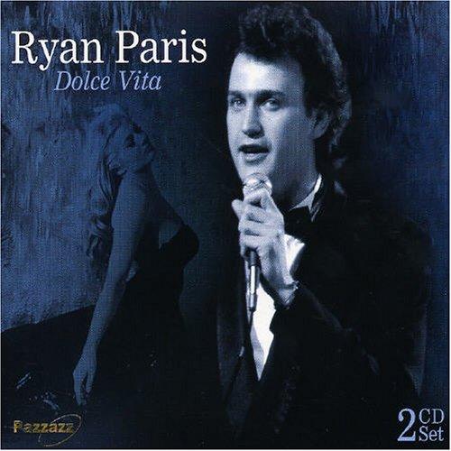 Ryan Paris - La Dolce Vita - Zortam Music