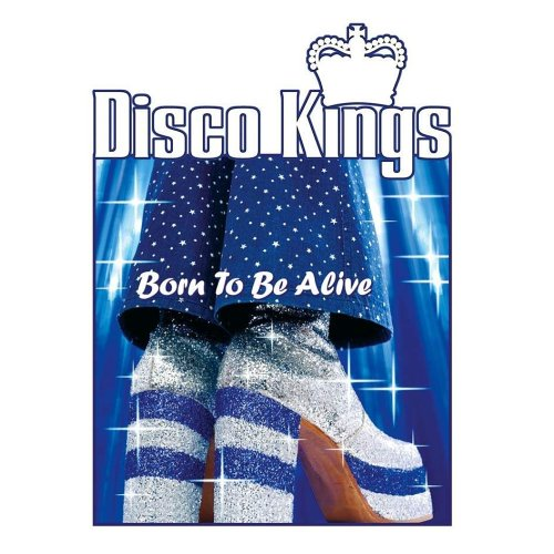 Disco Kings - Ballermann 2006 Hits Party CD - Zortam Music