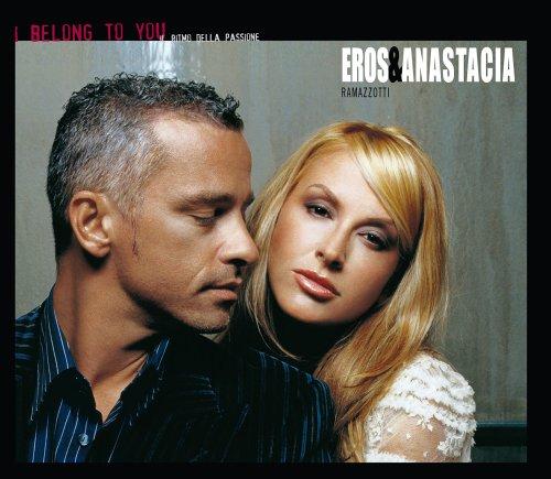 anastacia i belong to you free mp3 download
