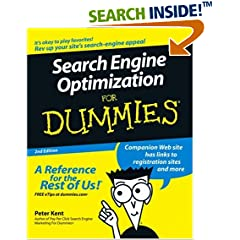 Search.Engine.Optimization.for.Dummies جدااً لايفوتك
