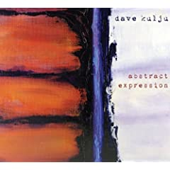 Dave Kulju - Abstract Expressions