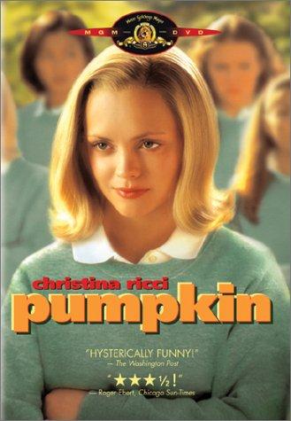 Pumpkin / Тыква (Тыковка) (2002)