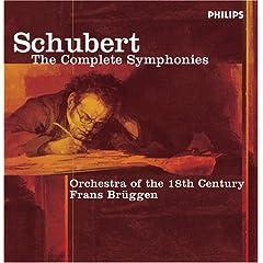 Schubert - Symphonies - Page 3 513S2scV39L._AA240_