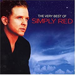 Simply Red best of preview 0