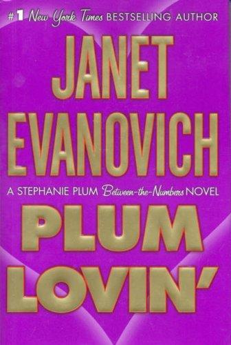 Plum Lovin