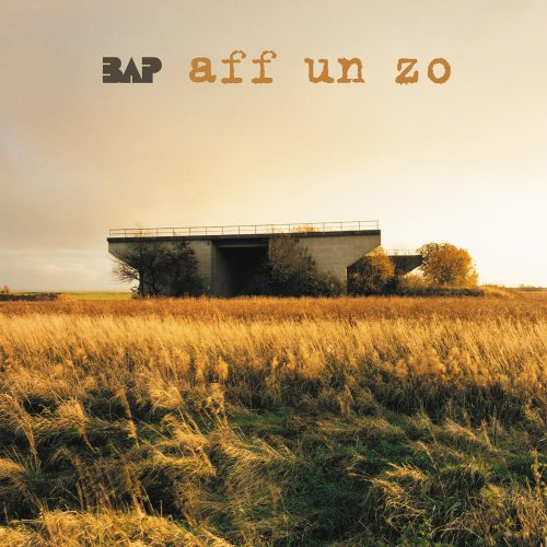 Bap - Just the Best Vol.3 (2001) Disc 1 - Zortam Music