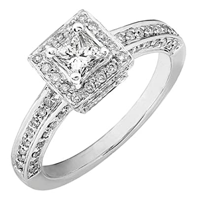 How to buy best engagement ring