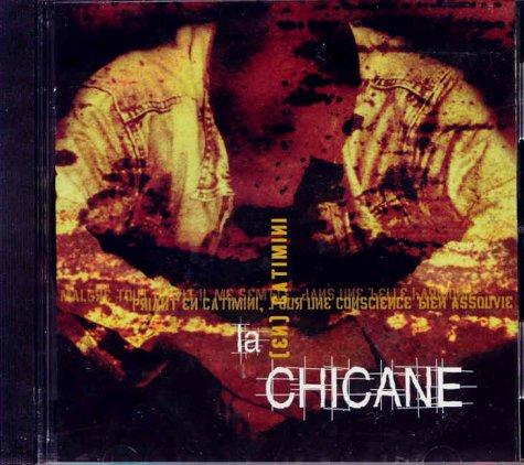 La Chicane - En Catimini - Zortam Music