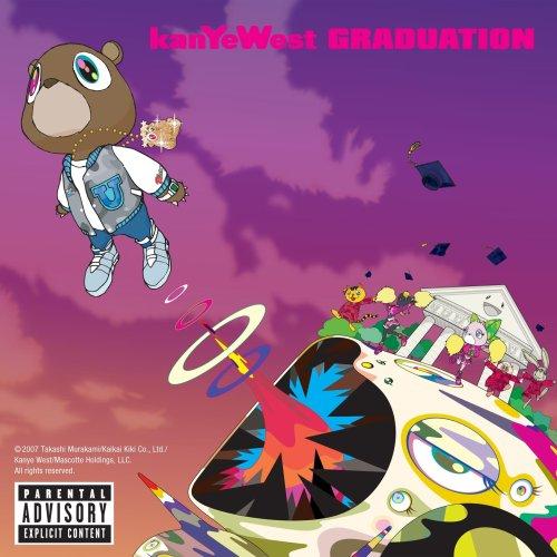 kanye west graduation. Slow Jamz - Kanye West,