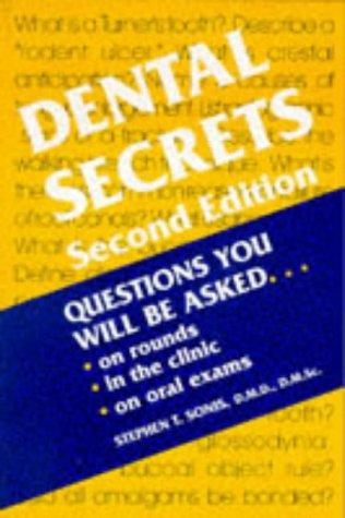 Abernathys Surgical Secrets Pdf