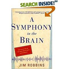 book_Robbins