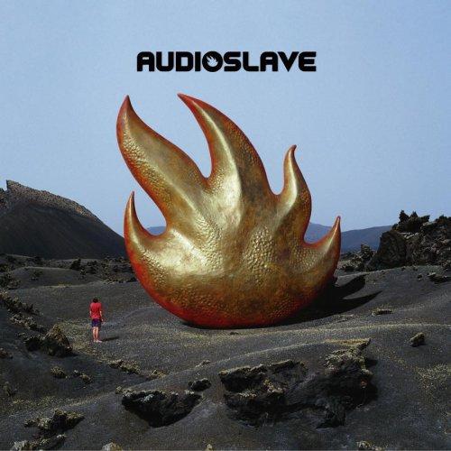 Rage Cornell - Audioslave - Zortam Music