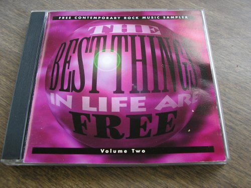 Paul Weller - The Best Things In Life Are Free: Volume 2 - Zortam Music