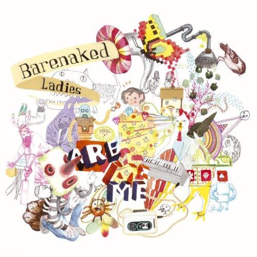 Barenaked Ladies - Easy Lyrics - Zortam Music