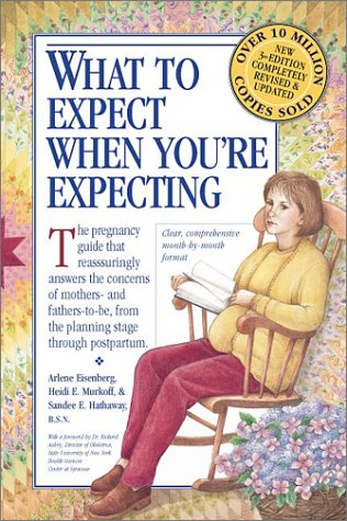 What to Expect When You
