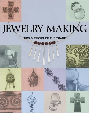 Free beginner beading and jewelry making courses. Online and DVD jewelry making videos for both beginner and expert jewelry artists.