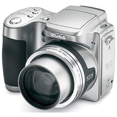 http://ec1.images-amazon.com/images/I/515A8E05NRL._SS400_.jpg