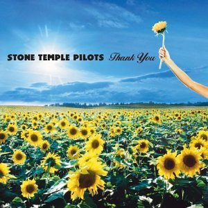 Stone Temple Pilots - Thank You (Edited) - Zortam Music