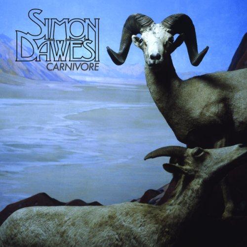 Simon Dawes - Carnivore - Zortam Music