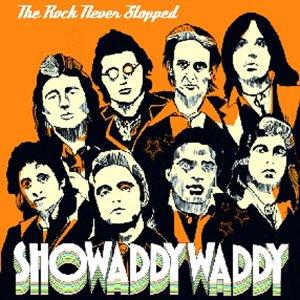 Showaddywaddy - Heartbreaker Vol.1 - Zortam Music