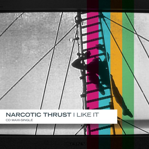 Narcotic Thrust - Dance Chart - Vol 7 - Zortam Music