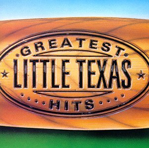 Texas - Little Texas: Greatest Hits - Zortam Music