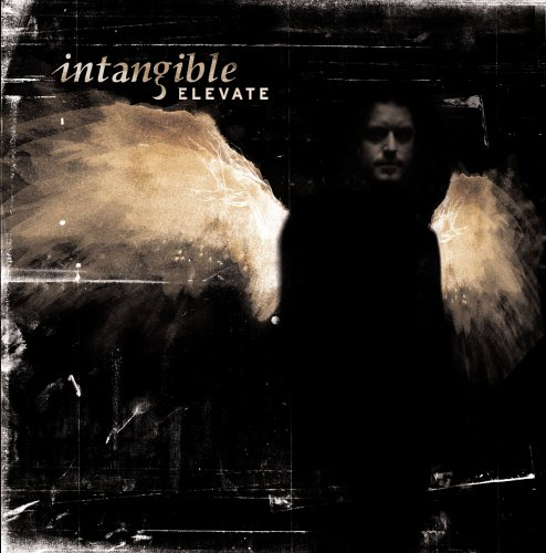 Intangible - Elevate - Zortam Music