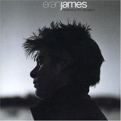 Eran James - Reviewing the Situation - Zortam Music