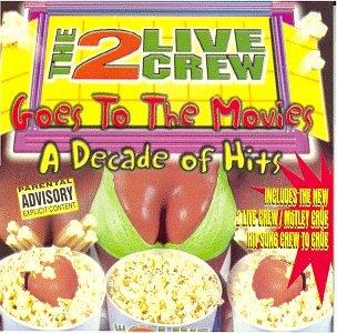 2 Live Crew - Hoochie Mama Lyrics - Zortam Music