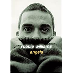 Robbie Williams - Musical Genius
