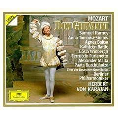 Don Giovanni (Mozart, 1787) 5163QZAMN1L._AA240_