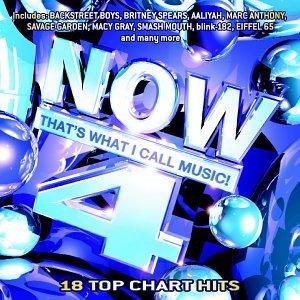 Backstreet Boys - Music - Zortam Music
