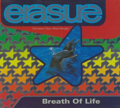 Erasure - Carry On Clangers (Full Length) Lyrics - Zortam Music