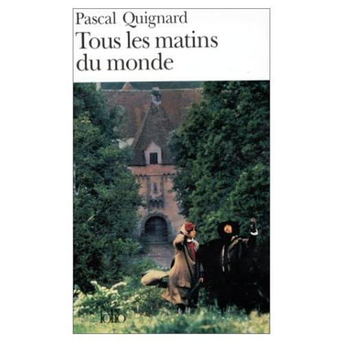Pascal Quignard 516NGJ5ND3L._SS500_