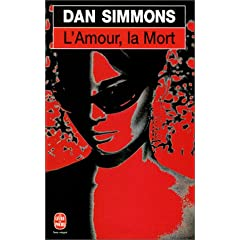 [auteur] Dan Simmons 516P7Q87ABL._AA240_