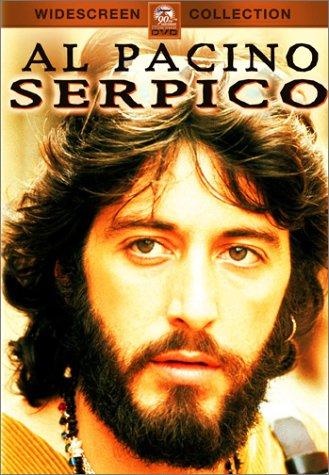Serpico / Серпико (1973)