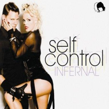 Infernal - Self Control - Zortam Music