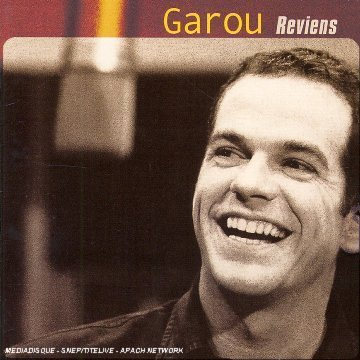 Garou - Seul Lyrics - Zortam Music