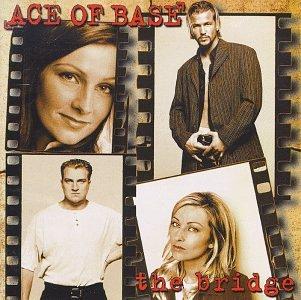 Ace of Base - The Bridge [Musikkassette] - Zortam Music
