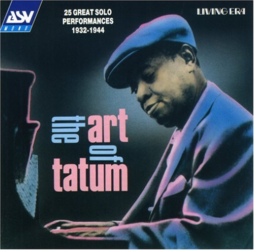 The Art of Tatum