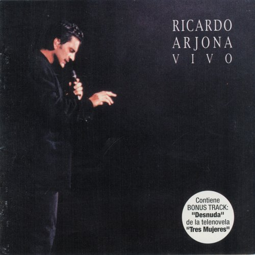 Ricardo Arjona - Mujeres Lyrics - Lyrics2You