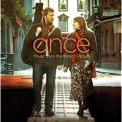 Once  - Soundtrack ( 2007)