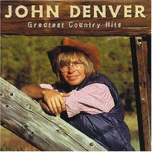 John Denver - Starwood in Aspen Lyrics - Zortam Music