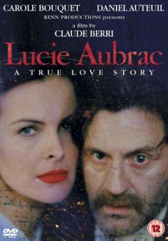 Lucie Aubrac / Война Люси (1997)