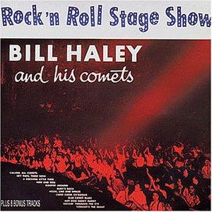 BILL HALEY - The Kings of Rock N  Roll [DVD-AUDIO] - Zortam Music