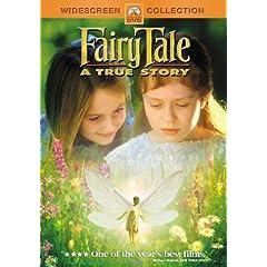 Fairy Tale - A True Story